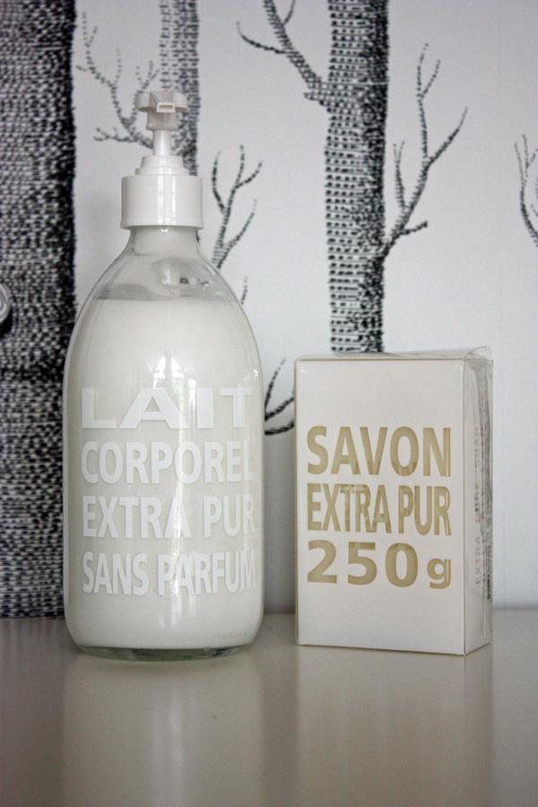 savon2